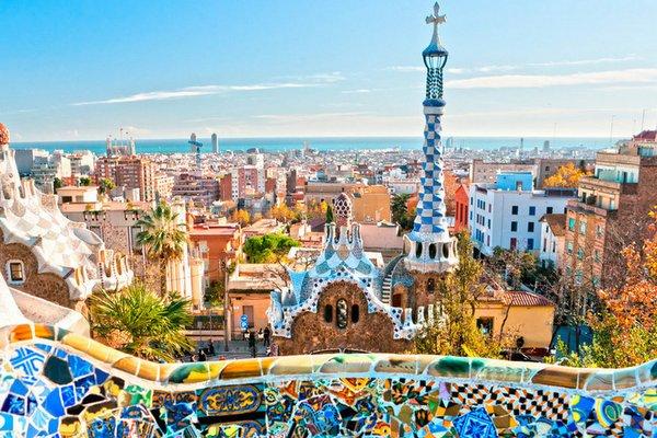 1-barcelona.jpg#asset:493