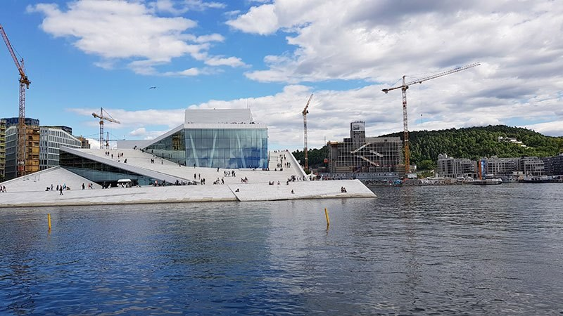 Welcome-to-Oslo.jpg#asset:457
