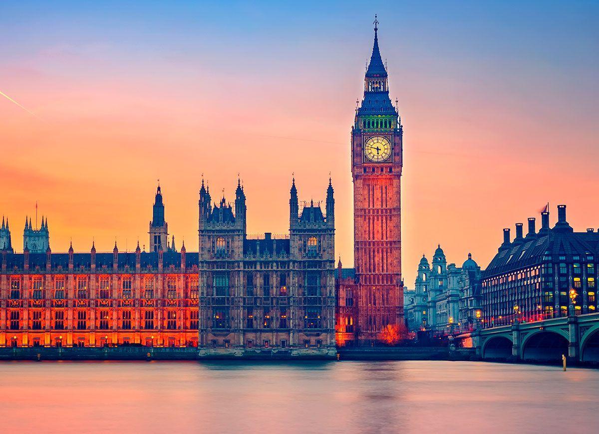 london_161118_133407.jpg#asset:276