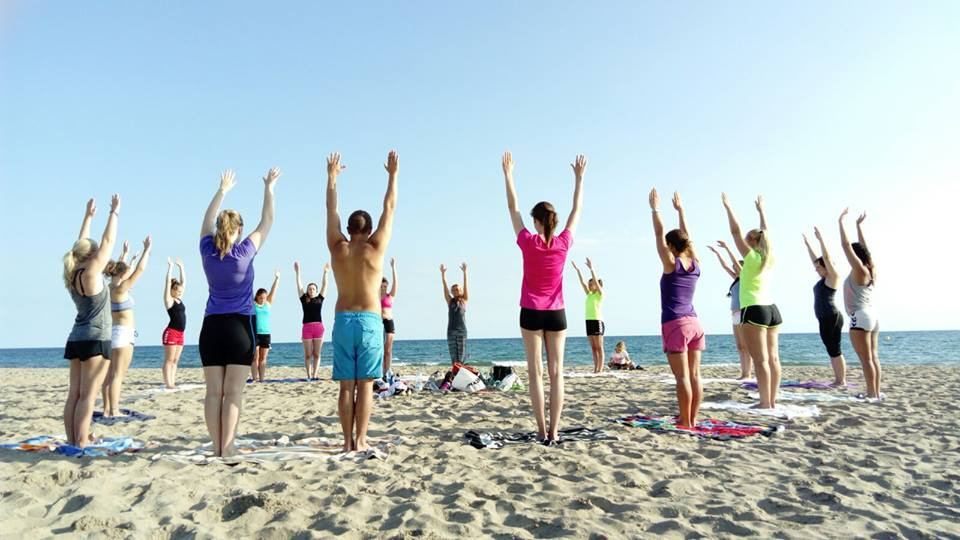 yoga.jpg#asset:346